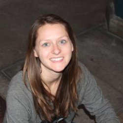 Mary Price RN, BSN linkedin profile