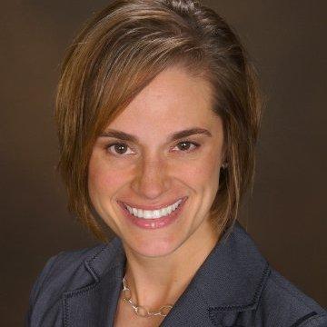 Linda Freeman linkedin profile