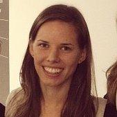 Annie Steele linkedin profile