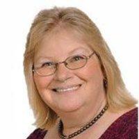 Teresa Parker linkedin profile