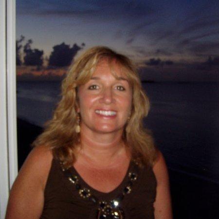 Lisa Kendig linkedin profile
