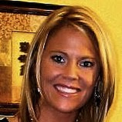 Michelle Palmer linkedin profile