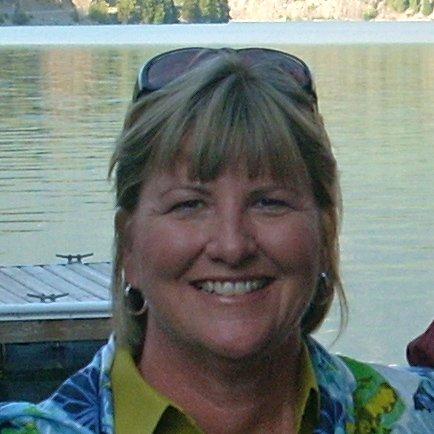 Mary Boyd linkedin profile