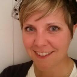 Julie Williams Kelley linkedin profile