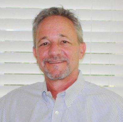Mark F Connors linkedin profile