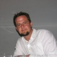 Alan Barrett linkedin profile