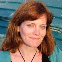 Sandra Carlson linkedin profile