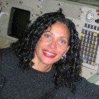 Angela Cunningham Hill linkedin profile