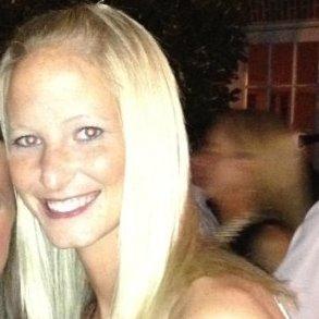 Catherine Heil Davis linkedin profile