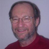 James B Clayton linkedin profile