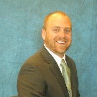 Scott Bingham AC linkedin profile