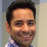 Hector Flores linkedin profile