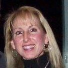 Catherine Ryder linkedin profile