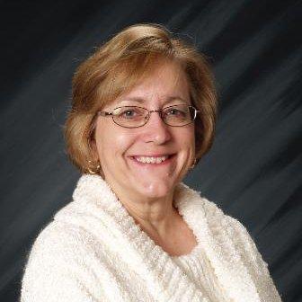 Barbara Labranche