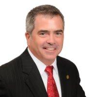 Michael K. Sullivan linkedin profile
