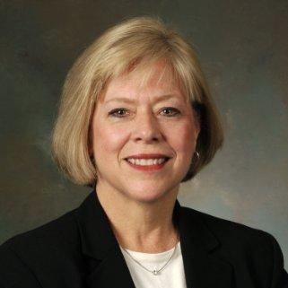 Carol A King RN, MSN NEA-BC, FACHE linkedin profile