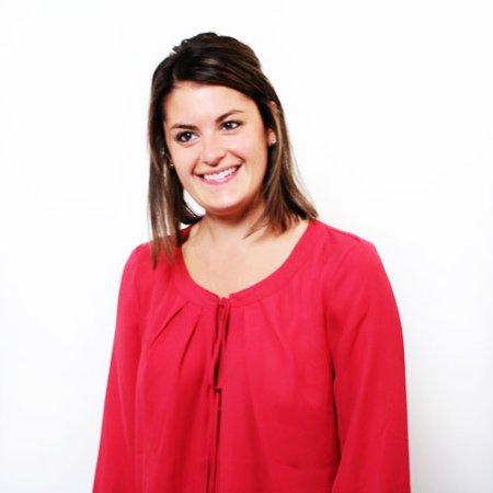 Erin Doherty linkedin profile
