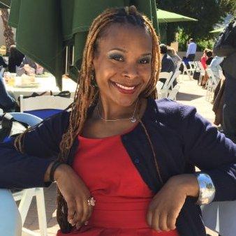 Aisha K Taylor linkedin profile
