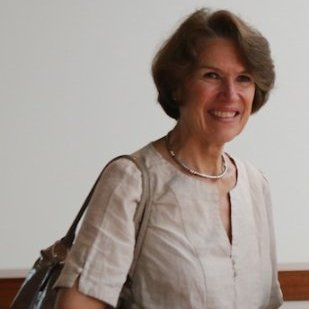 Lynn Y Moore linkedin profile