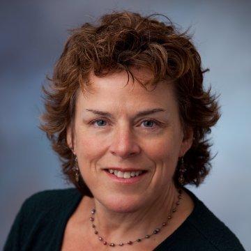 Joanne Austin linkedin profile