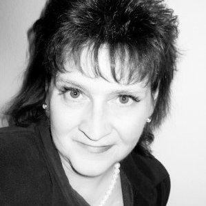 Cheryl Caffarella Wilson linkedin profile