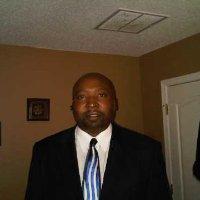 Joseph Alexx Bell linkedin profile