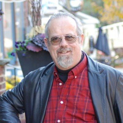 John W Kane Jr linkedin profile