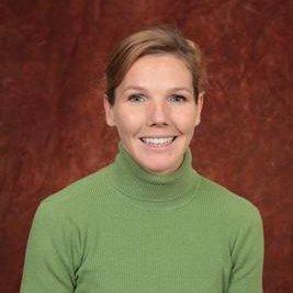 Helen Phipps