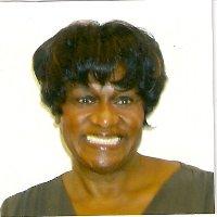 Dr Betty O Henderson linkedin profile