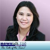 Maria Arlene Brown linkedin profile