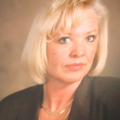 Connie J Price linkedin profile