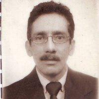 Pedro Flores Lavarreda linkedin profile