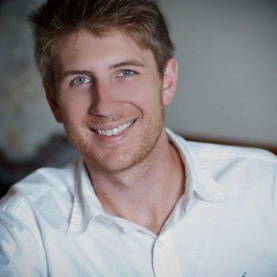Christopher Austin Choate linkedin profile