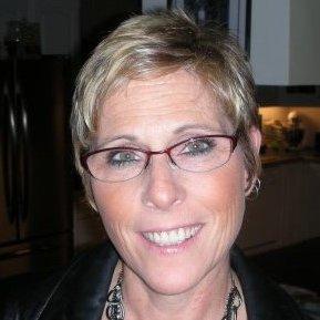 Phyllis Krupp