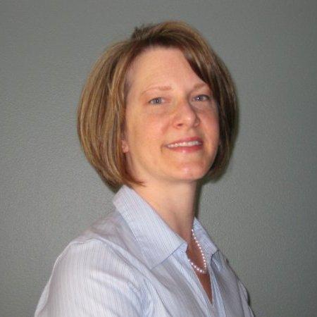 Jennifer Hahn Reblitz, CPA linkedin profile