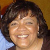 Diane Johnson linkedin profile