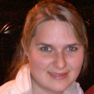 Britt I Anderson linkedin profile