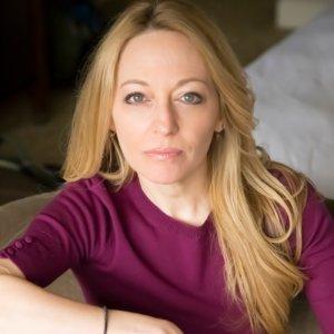 Kim Clarke