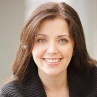 Barbara Pasco Walker linkedin profile