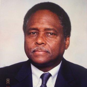 Charles E. Mitchell linkedin profile