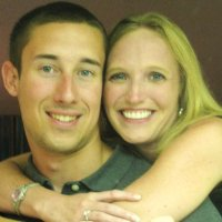Lisa Mueller linkedin profile