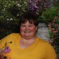 Brenda Witcher