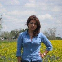 Yaceny del Pilar Sanchez linkedin profile