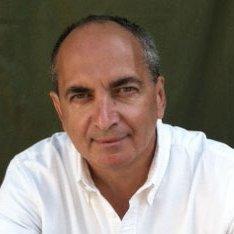 Peter Arroyo linkedin profile