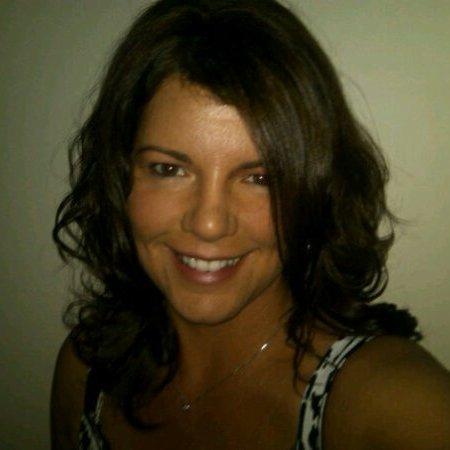 Lisa Barnes linkedin profile
