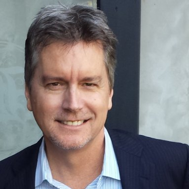 Barry Blake linkedin profile