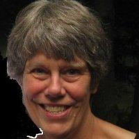 Mary K Dennison linkedin profile