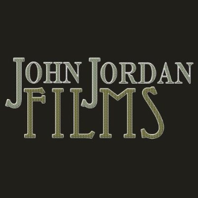 John Jordan Films linkedin profile