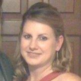 Dianne Bowers linkedin profile
