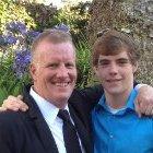 Kevin Keough linkedin profile